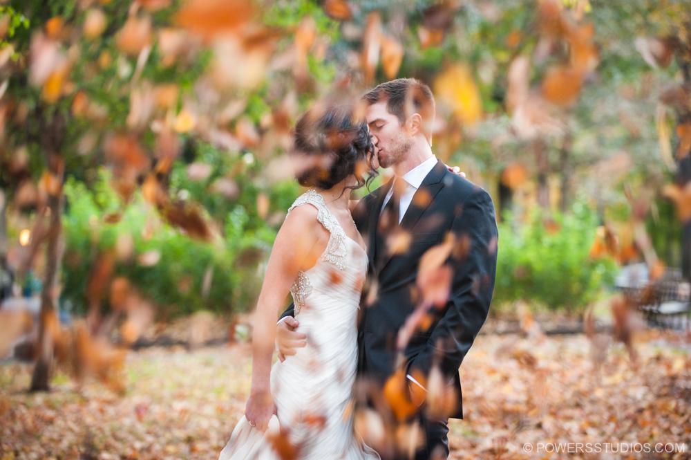 Katrina schoof wedding