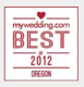 http://cdn.powersstudios.com/wp-content/uploads/2014/07/07030624/mywedding2012.png