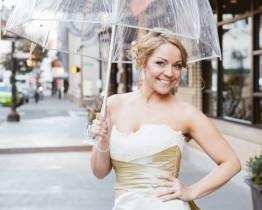15-0227burleson-bridal-blog-feat