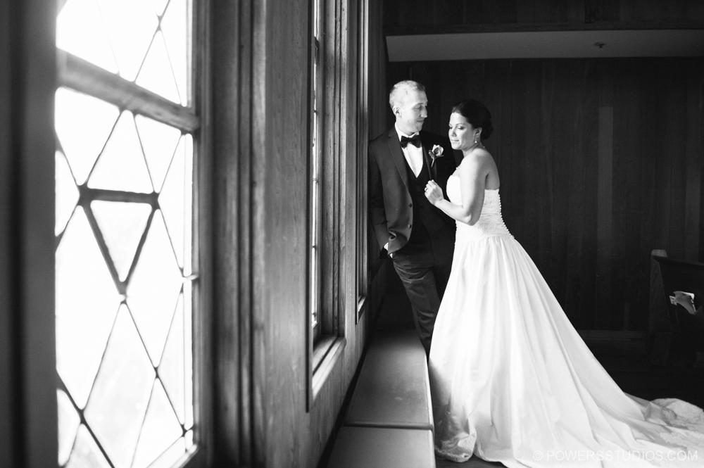 Adrianna Hill Grand Ballroom Wedding Photos Portland
