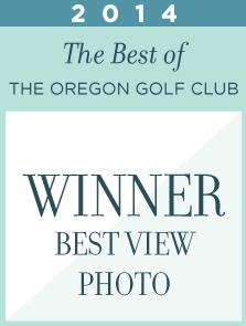 Oregon-PhotoCompetitionWinner-BestView