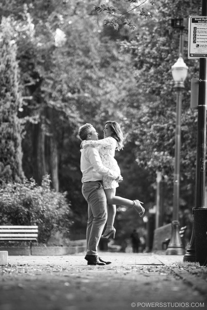 16-0924ancheta-es-blog-6