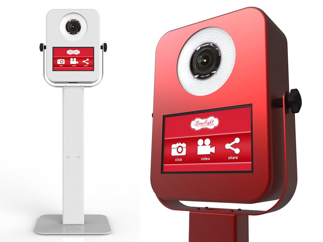 iclick-social-media-kiosk